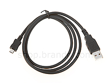 USB Data Cable - CA-101 (Micro-USB)