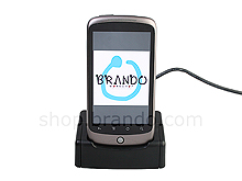 Google Nexus One USB Cradle