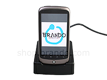 Google Nexus One 2nd Battery USB Cradle