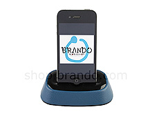 iPhone 4 Elegant cradle