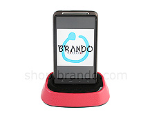 HTC Desire HD Elegant cradle
