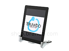 Multi-Functional Charging Stand for iPad iPad 2