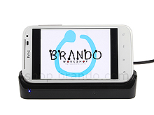 HTC Sensation XL USB Cradle