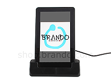 Amazon Kindle Fire  USB Cradle