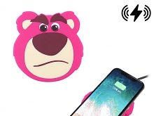 Lotso Wireless Charger