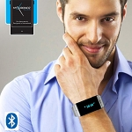 MyKronoz ZeWatch Bluetooth Smartwatch