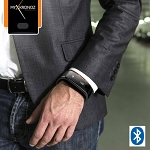 MyKronoz ZeFit Bluetooth Smartwatch