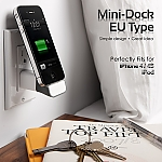 Mini-Dock (EU)