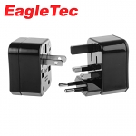 EagleTec Power Adapter