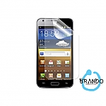 Brando Workshop Anti-Glare Screen Protector (Samsung Galaxy S II LTE GT-I9210)