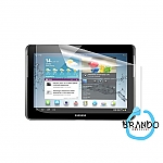 Brando Workshop Anti-Glare Screen Protector (Samsung Galaxy Tab 2 10.1 GT- P5100/P5110)