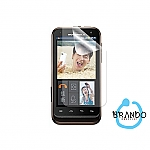 Brando Workshop Anti-Glare Screen Protector (Motorola DEFY XT535)