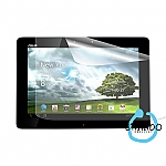 Brando Workshop Anti-Glare Screen Protector (Asus Transformer Pad TF300T)