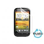Brando Workshop Anti-Glare Screen Protector (HTC Desire C)