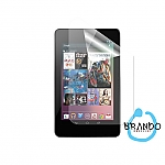 Brando Workshop Anti-Glare Screen Protector (Google Nexus 7 Asus(2012))