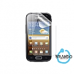Brando Workshop Anti-Glare Screen Protector (Samsung Galaxy Ace 2 GT- I8160)