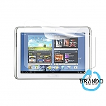 Brando Workshop Anti-Glare Screen Protector (Samsung Galaxy Note 10.1 GT-N8000)