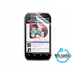 Brando Workshop Anti-Glare Screen Protector (Motorola MOTOSMART MIX XT550)