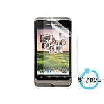 Brando Workshop Anti-Glare Screen Protector (Motorola MOTOLUXE XT390)
