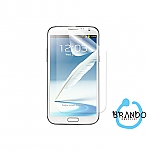 Brando Workshop Anti-Glare Screen Protector (Samsung Galaxy Note II GT-N7100)
