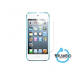 Brando Workshop Anti-Glare Screen Protector (iPod Touch 5G)