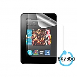 Brando Workshop Anti-Glare Screen Protector (Amazon Kindle Fire HD 7