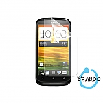 Brando Workshop Anti-Glare Screen Protector (HTC Desire X T328e)