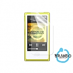 Brando Workshop Anti-Glare Screen Protector (iPod Nano 7G)