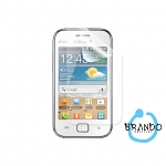 Brando Workshop Anti-Glare Screen Protector (Samsung Galaxy Ace Duos S6802)