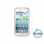 Brando Workshop Anti-Glare Screen Protector (Samsung Galaxy S Duos S7562)