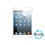 Brando Workshop Anti-Glare Screen Protector (iPad Mini)