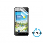 Brando Workshop Anti-Glare Screen Protector (Huawei Ascend G600 U8950)