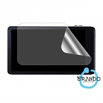 Brando Workshop Anti-Glare Screen Protector (Samsung Galaxy Camera EK-GC100)