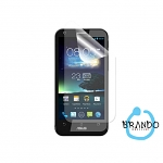 Brando Workshop Anti-Glare Screen Protector (ASUS PadFone 2)