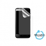 Brando Workshop Anti-Glare Screen Protector (Huawei Ascend D1 quad U9510)