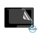 Brando Workshop Anti-Glare Screen Protector (ASUS PadFone 2 Station)