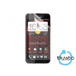 Brando Workshop Anti-Glare Screen Protector (HTC Droid DNA)