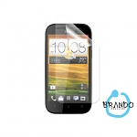 Brando Workshop Anti-Glare Screen Protector (HTC One SV)