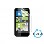 Brando Workshop Anti-Glare Screen Protector (Nokia Lumia 620)