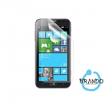 Brando Workshop Anti-Glare Screen Protector (Samsung ATIV S I8750)