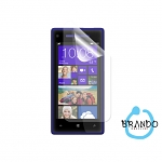 Brando Workshop Anti-Glare Screen Protector (HTC Windows Phone 8X)
