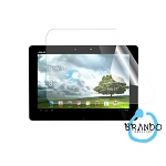 Brando Workshop Anti-Glare Screen Protector (Asus Transformer Pad Infinity TF700T)