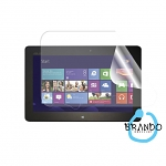 Brando Workshop Anti-Glare Screen Protector (Asus VivoTab Smart KOX(ME400C) )
