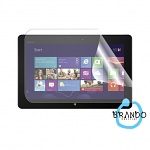 Brando Workshop Anti-Glare Screen Protector (Asus Vivo Tab RT TF600T)