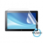 Brando Workshop Anti-Glare Screen Protector (Samsung ATIV Smart PC PRO XE700T)