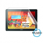 Brando Workshop Anti-Glare Screen Protector (Huawei Mediapad 10 FHD)