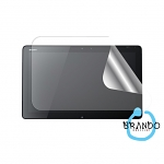 Brando Workshop Anti-Glare Screen Protector (Sony VAIO Dua 11)