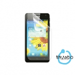Brando Workshop Anti-Glare Screen Protector (Huawei Honor 2 U9508)