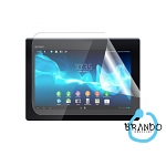 Brando Workshop Anti-Glare Screen Protector (Sony Xperia Tablet S)