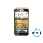 Brando Workshop Anti-Glare Screen Protector (HTC One SC)